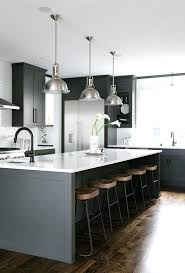 black distressed kitchen island articles with distressed black kitchen island with butcher block