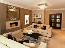 interior color combinations for living room photos color of living