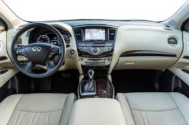 infiniti qx60 for sale in 2019 infiniti qx60 preview pricing release date