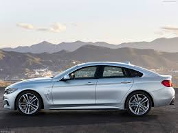bmw serie 4 gran coupe bmw 4 series gran coupe 2018 picture 9 of 21