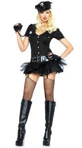 Halloween Costumes Police Popular Costume Buy Cheap Costume Lots China Costume