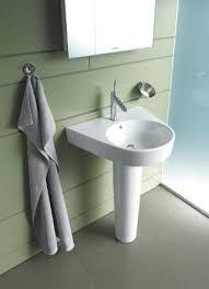 starck 2 wc bidets lavabos pour salles de bains design duravit