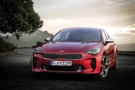 best cars of 2018 uk parkers