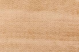 Textured Chenille Upholstery Fabric Yards Beacon Hill Scales Chenille Upholstery Fabric In Caramel