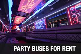 party rentals okc party oklahoma city ok save 15 on party buses limo service