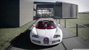 bugatti veyron grand sport bugatti veyron grand sport vitesse 4k hd desktop wallpaper for