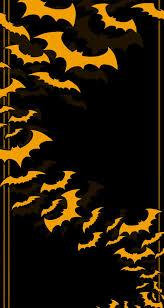 tiled halloween background free custom box background halloween bats by reeje on deviantart