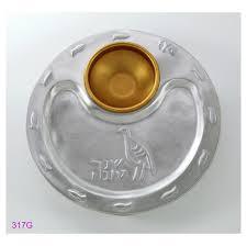 rosh hashanah seder plate rosh hashanah seder plate from shraga landesman