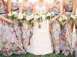 bridesmaid dresses for summer wedding summer bridesmaid dresses 2014 tulle chantilly wedding