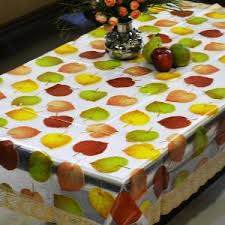 Online Shopping For Dining Table Cover Buy Table Linen Online Best Home Furnishings Store Homeshop18
