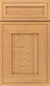 best clear coat for oak cabinets cabinet finish on quartersawn oak decora