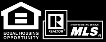 blackfoot real estate u0026 blackfoot homes for sale taylor real estate