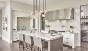 Interior Designer Kitchen Best Kitchen And Bath Designers Houzz