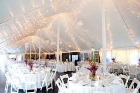 outdoor tent wedding 2014 fall outdoor wedding trends denver tent company event