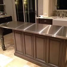 Kitchen  Diy Backsplash Tile Ideas Cabinet Granite Top Stainless - Broan backsplash