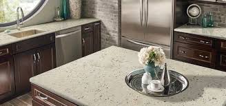 white kitchen cabinets with granite countertops photos colonial white