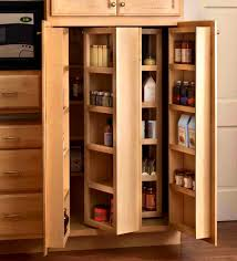 accessories likable pantry door ideas kitchen cabinet standing