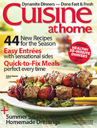 cuisine jama aine cuisine at home magazine