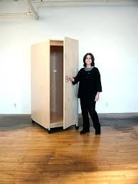24 inch deep storage cabinets 24 inch deep storage cabinet deep storage cabinet medium size of