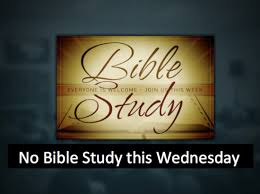 living faith bible fellowship ta fl no bible study