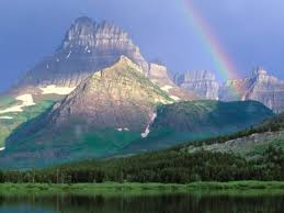 Montana scenery images 1440 best montana proud images big sky country jpg