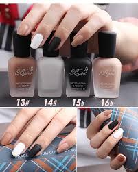 online get cheap popular nail polish color aliexpress com
