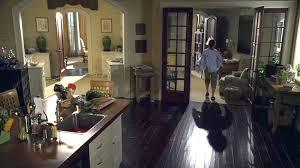 nora walker u0027s kitchen our little big house