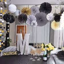 graduation party decorations graduation party decoration 2018 diy party decoration paper lantern