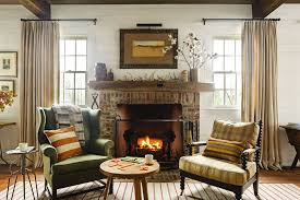 Casual Home Decor 30 Cozy Living Rooms Furniture And Decor Ideas For Cozy Rooms