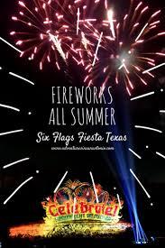 Hotels Near Fiesta Texas Six Flags San Antonio Best 25 San Antonio Six Flags Ideas On Pinterest San Antonio