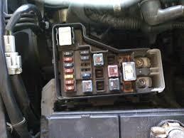 nissan sentra lights on dashboard car wont start even after a new battery help nissan sentra