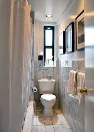 nyc bathroom design 146 best quaint home new york images on manhattan