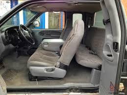 Dodge Ram Cummins 1999 - dodge ram 2500 cummins diesel ext cab ideal 5th fifth wheel towing