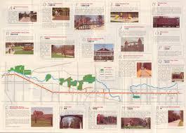 Map Of Joliet Il Old Plank Road Trail Map Joliet Illinois U2022 Mappery