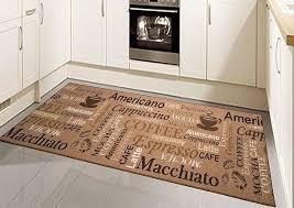 läufer küche verkauft teppich läufer küche 80x250 10 1110 wien willhaben
