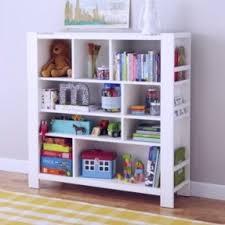 Bookcase For Boys Childrens White Bookcase Foter
