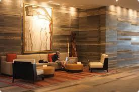 Interior Design Home Lobby - Lobby interior design ideas