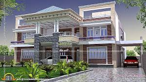 new home designs house plan best of indian new house plan designs indian new house