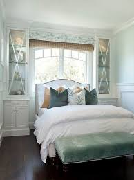 Bedroom Wall Unit Headboard 19 Best Bedroom Wall Units Images On Pinterest Home Ideas