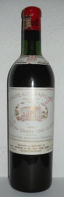 chateau margaux i will drink 1961 chateau margaux search wine wine