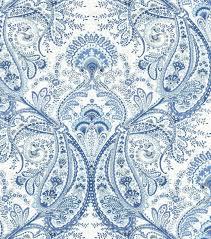 regal home decor decorations home decor upholstery fabric regal fabrics ottawa