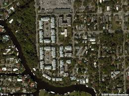 broward central cus map houses for rent in broward county fl 3 734 homes zillow