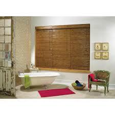 Roman Shades For Bathroom Decorating Fantastic Window Decor With Bamboo Roman Shades Design