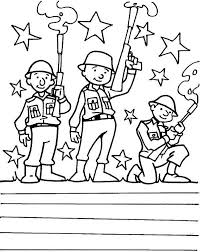memorial coloring pages free 4345 celebrations