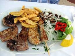 griechische küche griechische küche griechisches alphabet