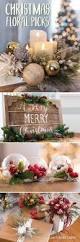 407 best diy christmas decor u0026 crafts images on pinterest
