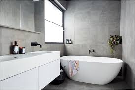 Turn Your Bathroom Into A Spa - how to turn your bathroom into a day spa the block shop