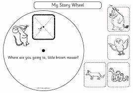 146 best eyfs phonics and reading images on pinterest teaching