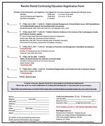 Osha Chair Requirements Rancho Dental Alumni Home Facebook
