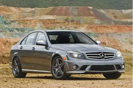 mercedes c63 amg review review 2011 mercedes c63 amg with performance package